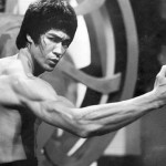 Running Mix – The Bruce Lee Running Club Mix