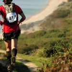 Race Review: Endurance Life Coastal Trail Series – Dorset