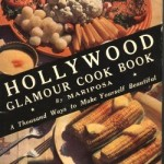 vintage-hollywood-glamour-cook-book