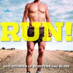 Book Review: Run, Dean Karnazes
