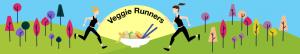 banner veggie-runners-new