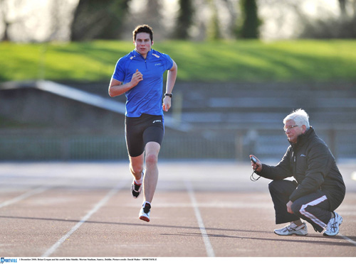 Coaching http://www.athleticsireland.ie/content/