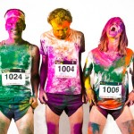 The 4 Raddest Races We'd Love to Try