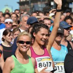 Run Your Best 10K Ever – Free Workshop
