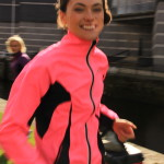 Becoming a Runner – My Story