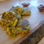 Swede Pakoras – Eat Seasonably