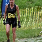 Total Warrior, Leeds 2014 Race Report