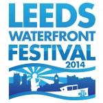 Leeds-Waterfront-Festival-logo-2014