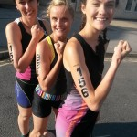 Leeds Xpress Triathlon – Review