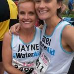 Yorkshire Marathon 2014 Race Report