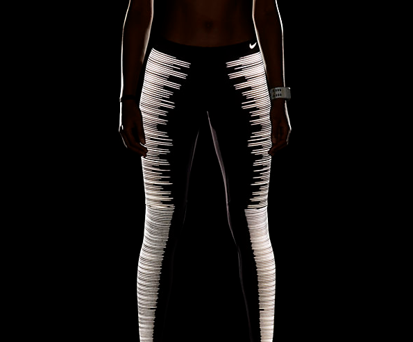 Nike Flash Tights