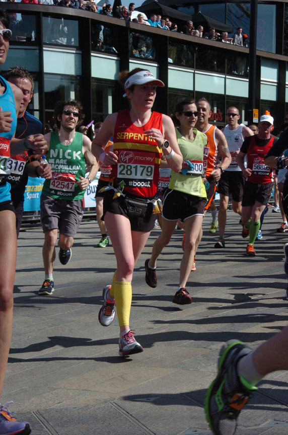London Marathon_small
