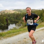 Lakeland Trails Coniston Marathon Race Report