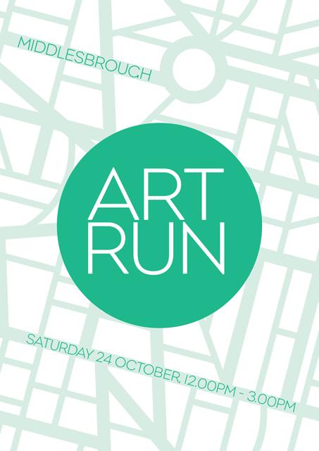 9034 Art Run Flyer 4.indd