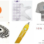 Gift Guide for Yogis and Meditation Lovers