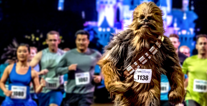 7 Awesome Races You've Never Heard Of
