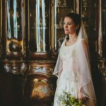 4 Tips For A Perfect Wedding Day