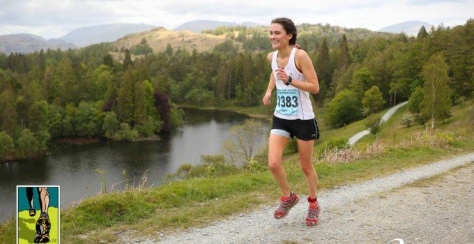 The 'Three Runs a Week' Marathon Training Plan for a PB