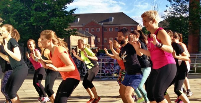 How To Run Your Best 10K – Free Workshop