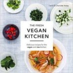 Best Vegan Books for Veganuary and Veggie/Vegan Q&A
