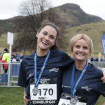 SimplyHealth Great Run Series
