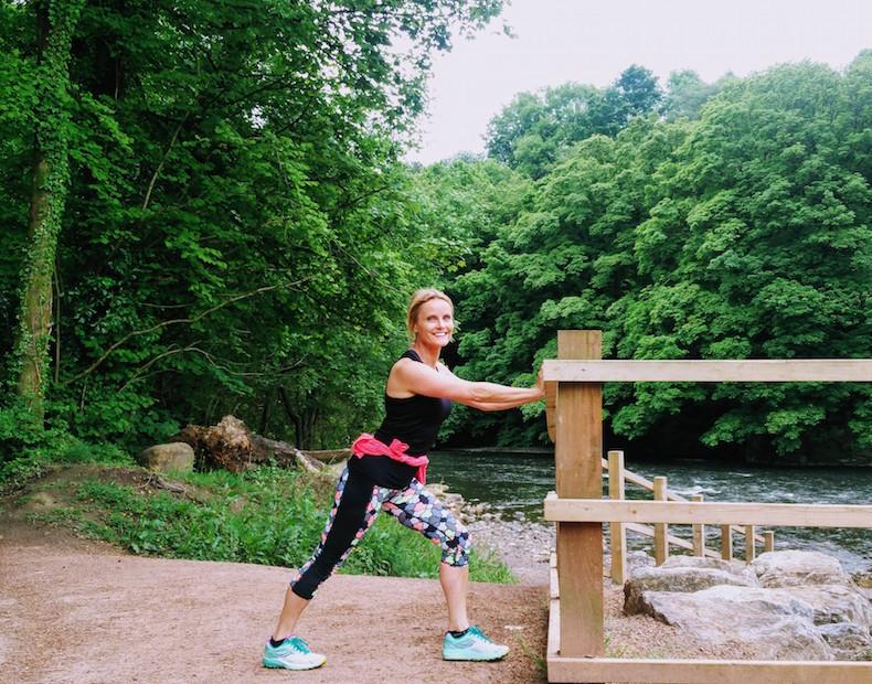 veggie runners taff trail, visit wales, veggie runners visit wales, visit wales, running taff trail, running cardiff