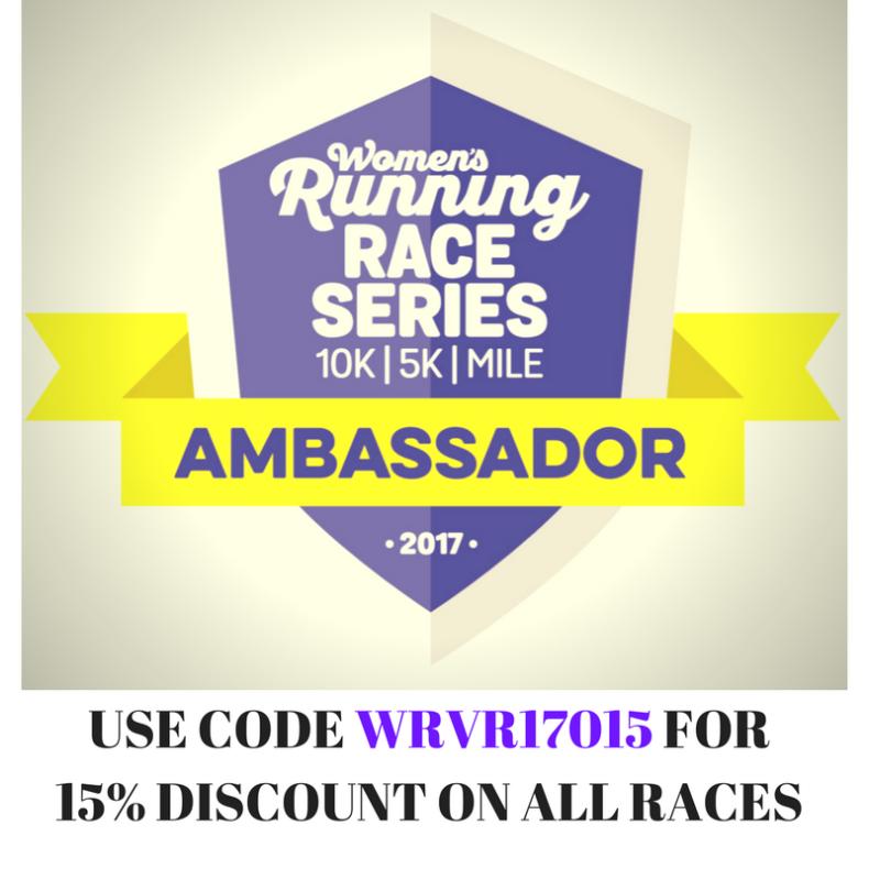 women's running 10k discount, discount code women's running 10k, discount code veggie runners