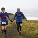 Best UK Race Listing Sites – Finding your next 5K, 10K, Half Marathon or Ultra…