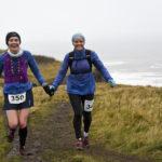 Best UK Race Listing Sites – Finding your next 5K, 10K, Half Marathon or Ultra…