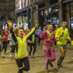 Register Now For Light Night Art Runs 2017!