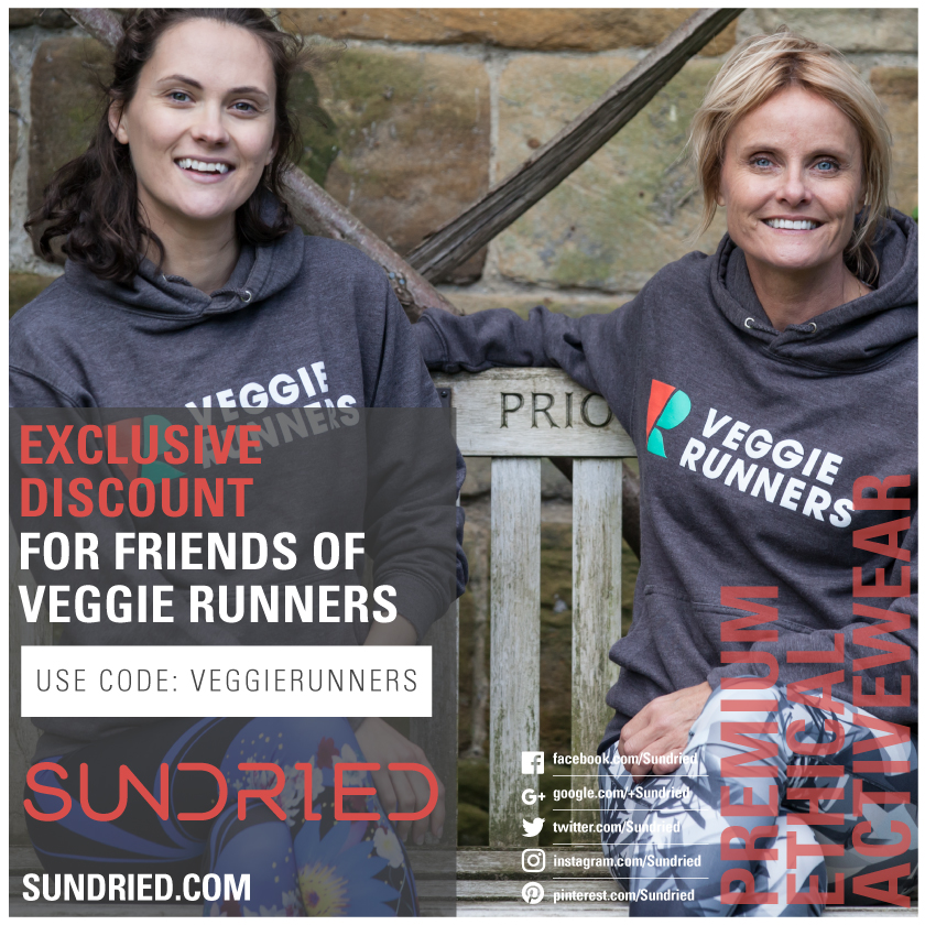 SUNDRIED-VEGGIERUNNERS, sundried ethical activewear, ethical sportswear, discount ethical sportswear, discount ethical activewear, veggie runners, veggie runners offers